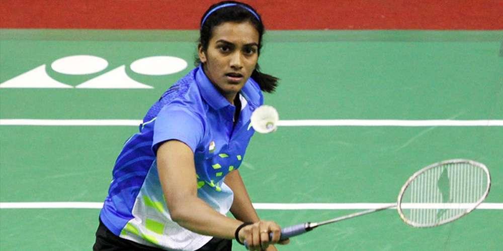 Badminton di Malaysia
