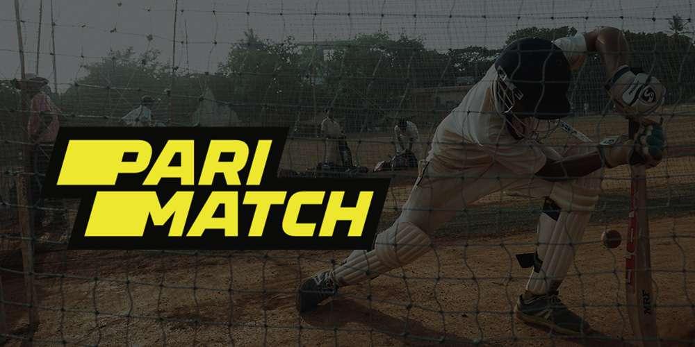 Betting Cricket dalam talian