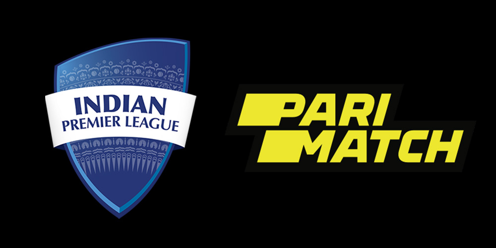 Liga Perdana Malaysia - pertaruhan kriket