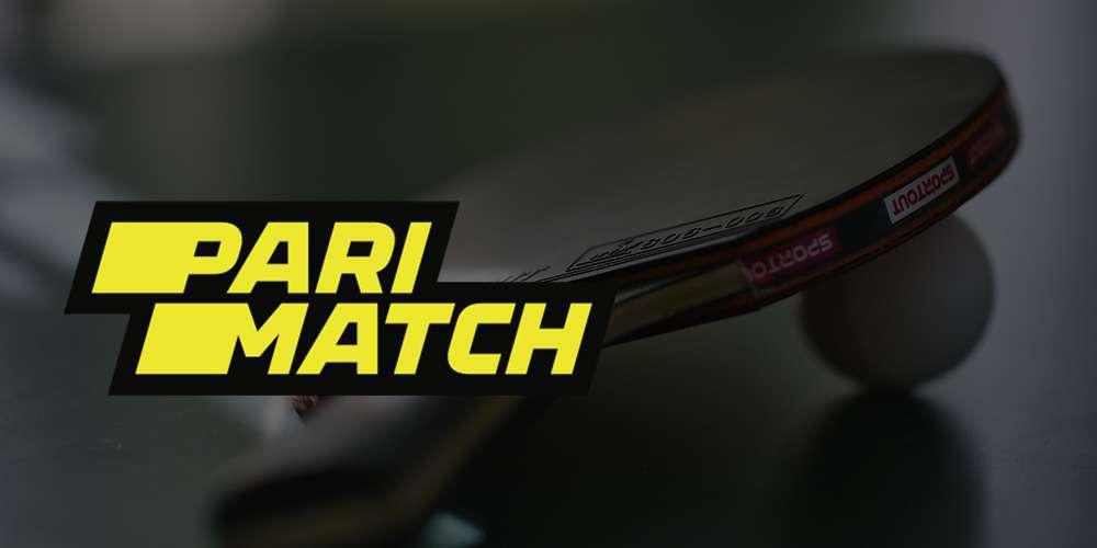 Pandangan Tenis Tenis Malaysia