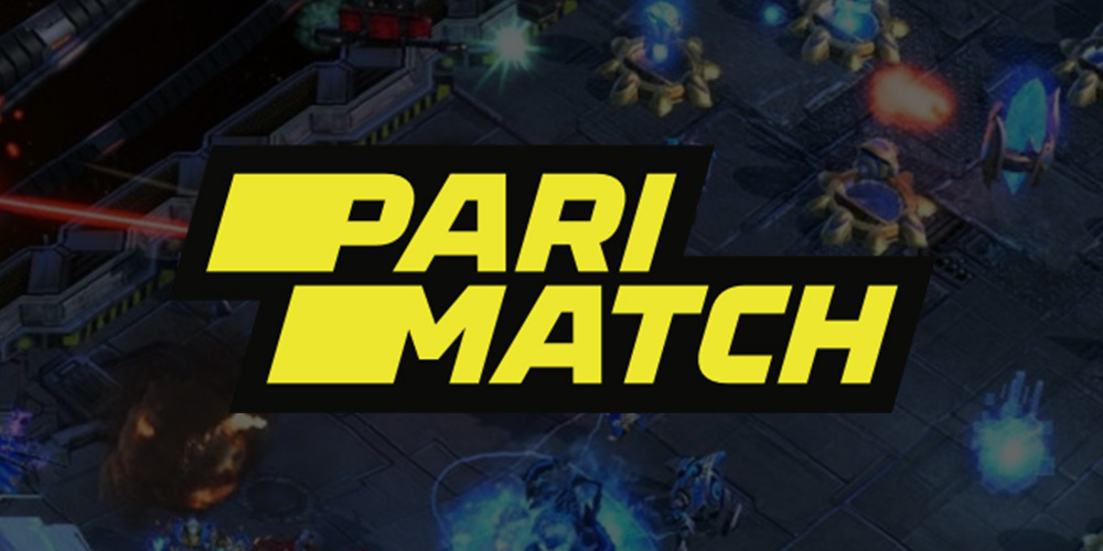 StarCraft Online Betting - Parimatchch Malaysia