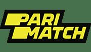 PARIMATCH — Malaysia Betting Laman Web | Bonus sehingga ₹ 8.000